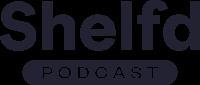 Logo for Shelfd Podcast